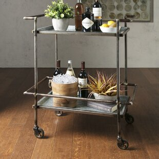 Erico Bar Cart Amazing