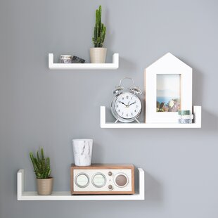 shelves you ll love wayfair co uk rh wayfair co uk book shelves on walls book shelves on walls
