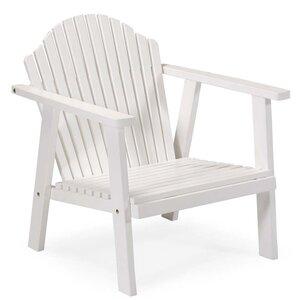 Bullerö Chair