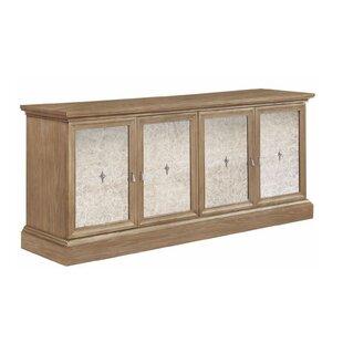 Rosenthal Sideboard