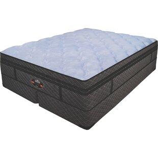 product t associates air bartrams mattresses mattress zone