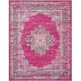 washable kitchen oriental rug wayfair