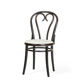 Side Dining Chair (Set of 2)