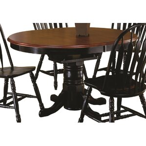 Oval Kitchen Dining Tables Youll Love Wayfair