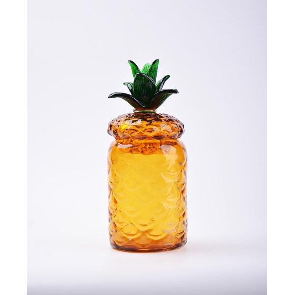 Merveilleux Pineapple Kitchen Decor | Wayfair