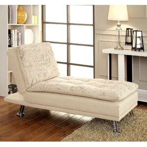 A&J Homes Studio Hauser Convertible Sofa Image