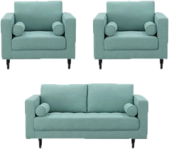 Living Room Furniture You Ll Love Wayfair