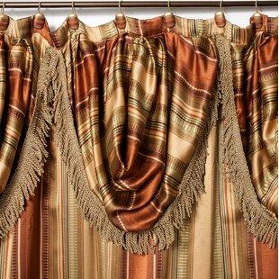 13 Piece Shower Curtain Set
