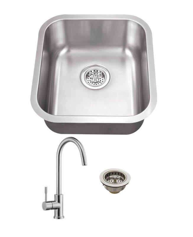 item greathouse bar fort blgl smith sink faucets fixtures brizo htm kitchen brz ar