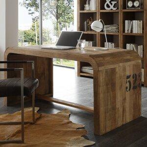 Schreibtisch Sheffield von Massivum