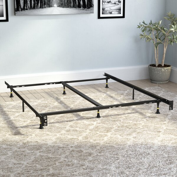 image frame profile large of platform low australia size twin full queen white bed