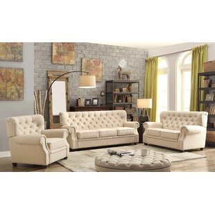 Living Room Sets | Birch Lane