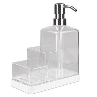 hand soap dispensers. Black Bedroom Furniture Sets. Home Design Ideas