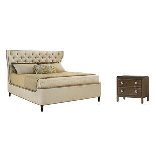 Lexington Bedroom Furniture | Wayfair