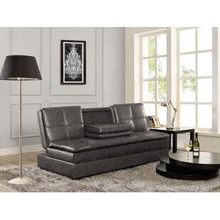 Northwest Hills Convertible Sofa