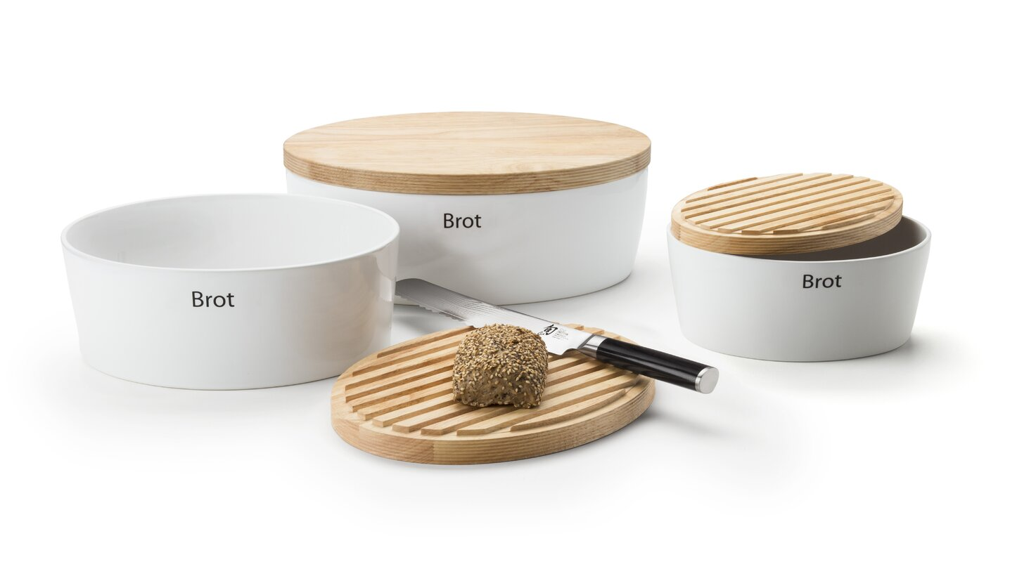 continenta brottopf oval profi bewertungen. Black Bedroom Furniture Sets. Home Design Ideas