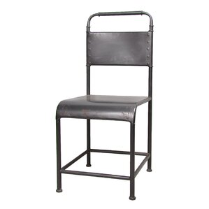 samson side chair set of 2