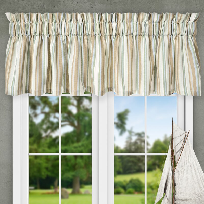 valance nyc with queens decorators custom drapes treatments window brooklyn and valances upholstery