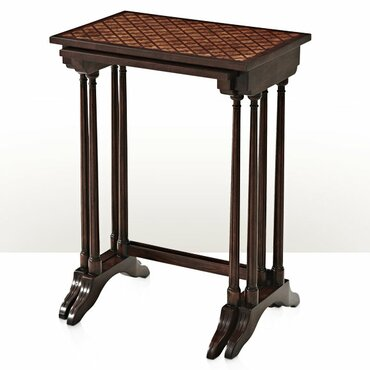 End Amp Side Tables Perigold