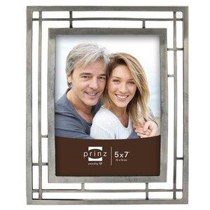 Elston Metal Picture Frame