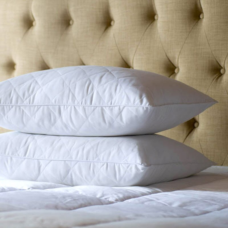 pillow posturepedic home ideas good top sealy indoor collection
