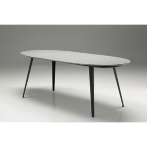 Criner Dining Table by Brayden Studio