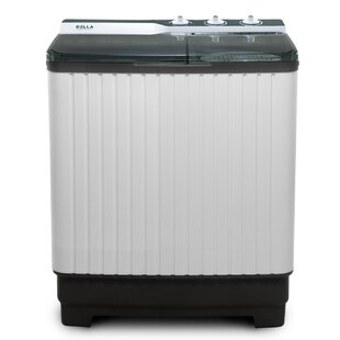 https://secure.img2-fg.wfcdn.com/im/79453617/resize-h310-w310%5Ecompr-r85/5844/58445750/198-cu-ft-portable-washer-and-dryer-combo.jpg