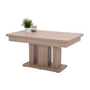 Extendable Coffee Table extendable coffee tables | wayfair.co.uk