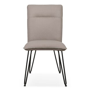 Okanogan Upholstered Dining Chair