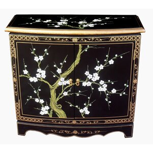 Schrank Blossom von Grand International Decor