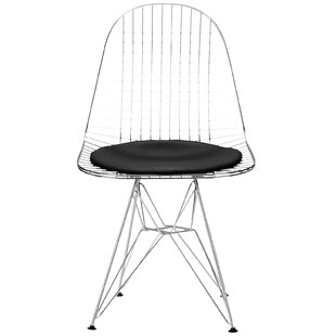 Hamlet Upholstered Dining Chair (Set of 2)