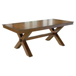 Fernson Dining Table