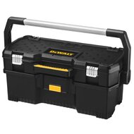 Portable Tool Storage