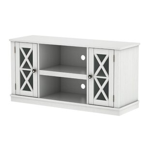 Emelia 48 48 Inch Wide Tv Stand13