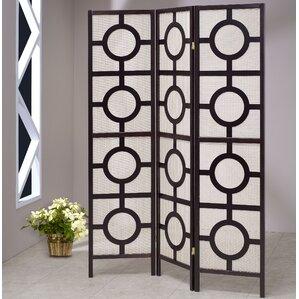 room dividers you'll love | wayfair