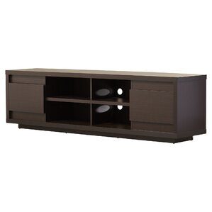"""Leetsdale 71"""" TV Stand"""