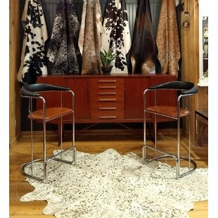 6447b9a8d11 Extra Large Brazilian Cowhide Gold Area Rug. By Chesterfield Leather