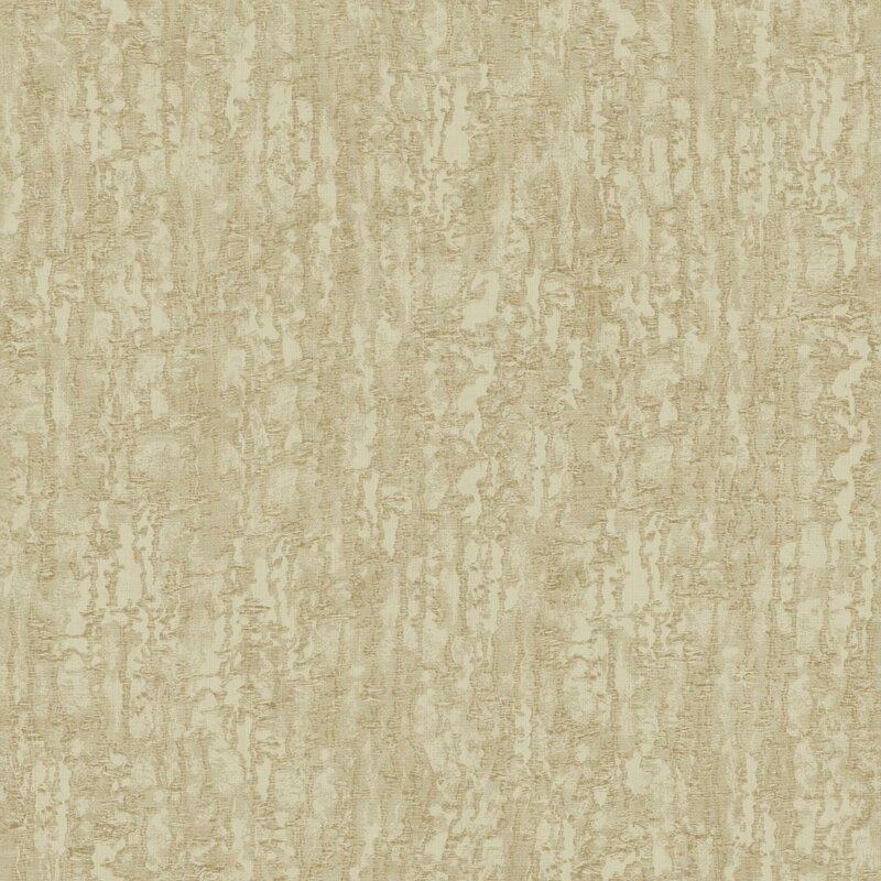 Glam Combed Stucco 33 X 20 5 Abstract Wallpaper