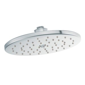 Waterhill Shower Head