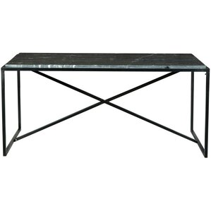 Jerome Dining Table by CDI International