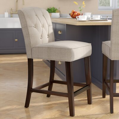 Counter Height Bar Stools You Ll Love Wayfair Ca