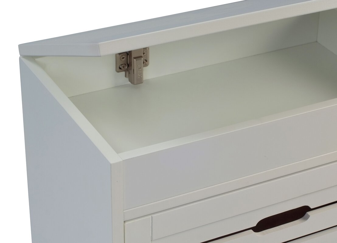 Hometrends4you marcy shoe cabinet reviews for Schuhschrank flap