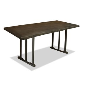San Francisco Dining Table by South Cone ..