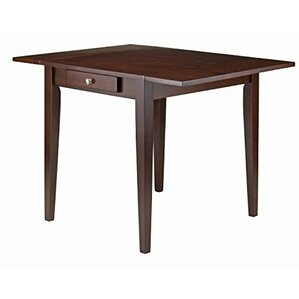 Hamilton Dining Table by Luxury Home