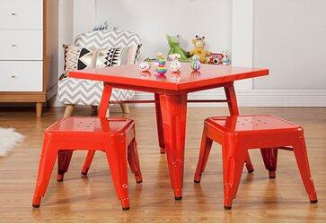 Modern Furniture Kids modern kids' furniture   allmodern
