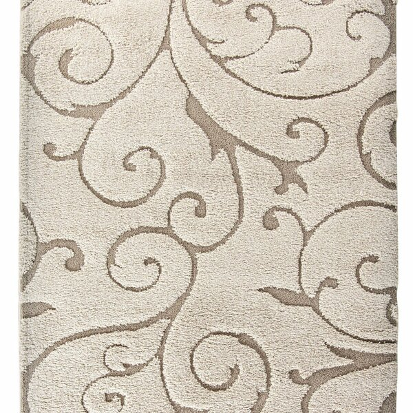 Ivory Cream Rugs You Ll Love Wayfair