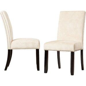 White Kitchen Chairs white kitchen chairs you'll love | wayfair