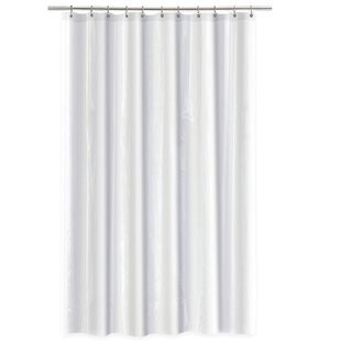 Anti Mildew Shower Liner