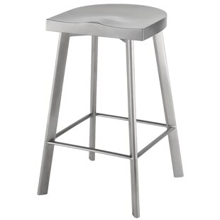 Bar & Counter Stool