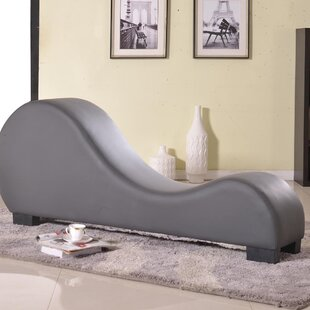 amaka nova fur lounge furniture contemporary leather from chaise casa
